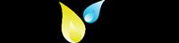 Gom Service Spurghi e noleggio bagni chimici Logo